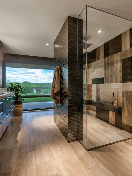 22-Contemporary-shower-room