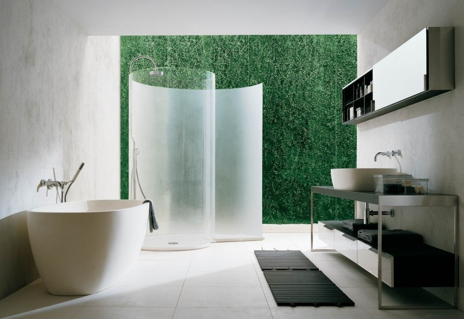 25-Curved-shower-screen