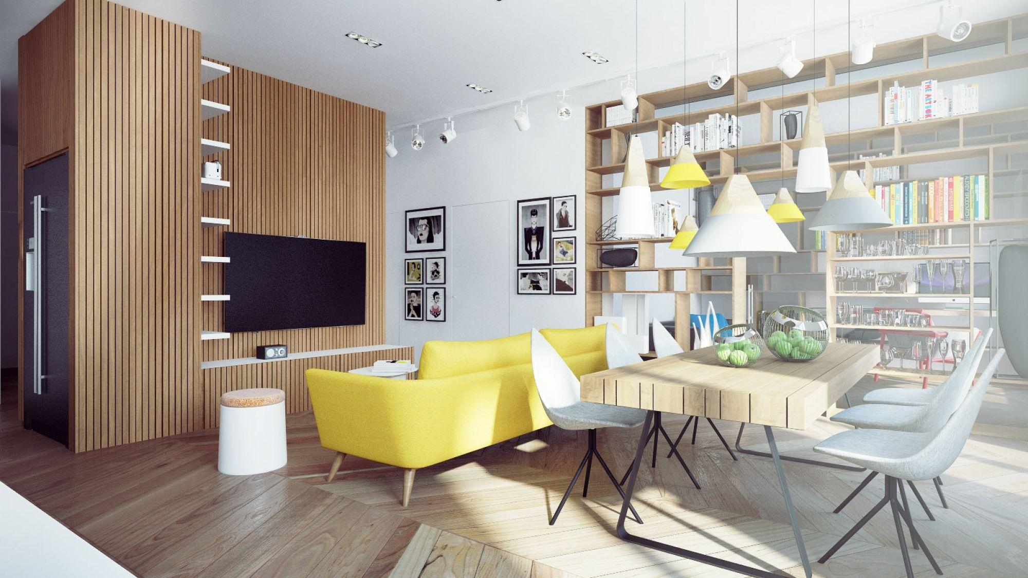 3-Contemporary-open-plan-home-design