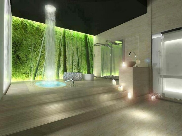 30-Waterfall-shower