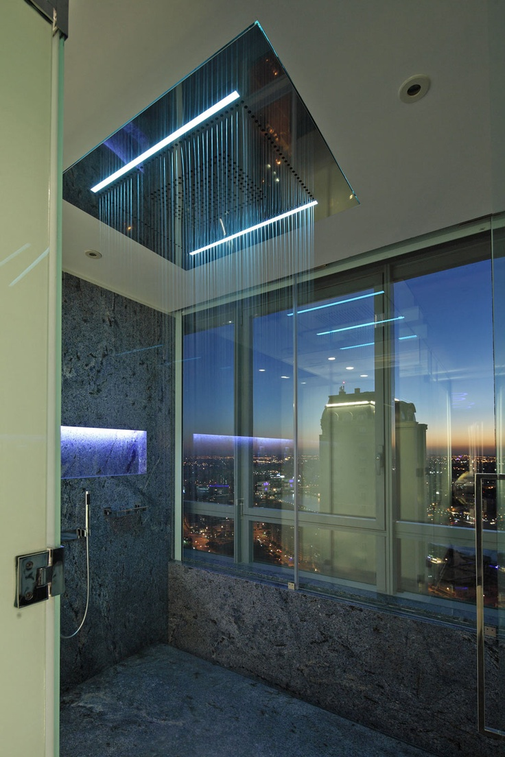 4-Contemporary-shower