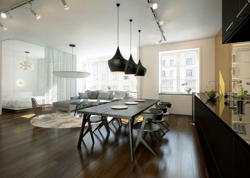 5-Chic-open-plan-lounge-kitchen-diner