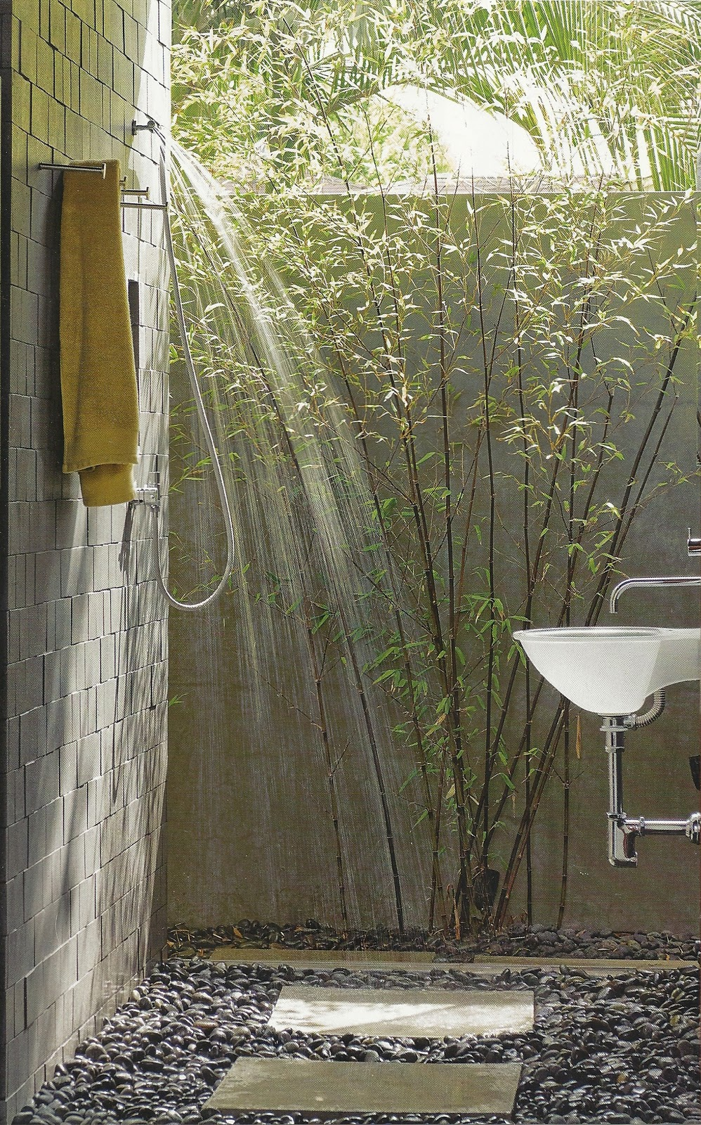 5-Outdoor-shower