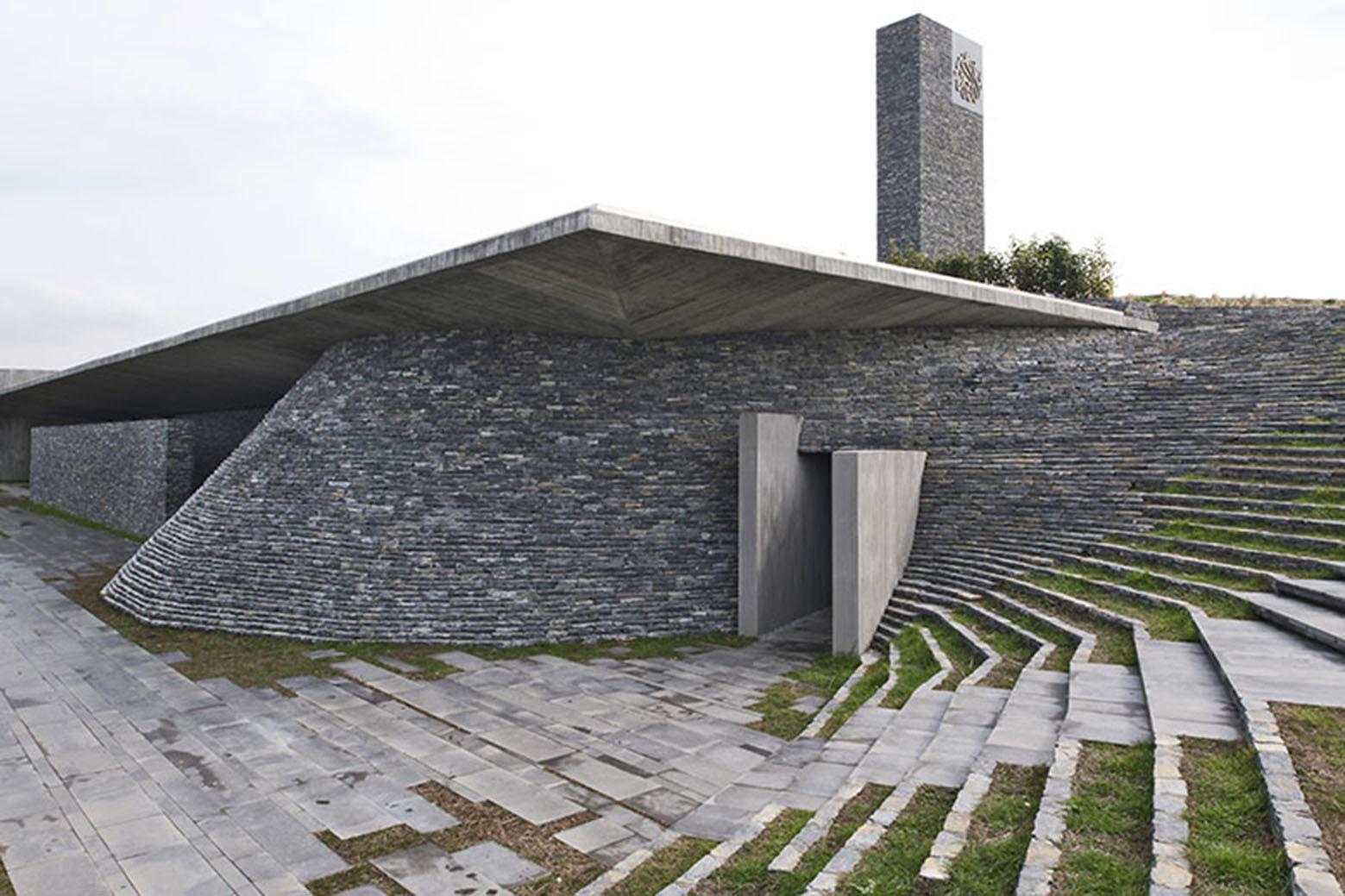 539a9d00c07a805cea000808_sancaklar-mosque-emre-arolat-architects_138am20140214d8543