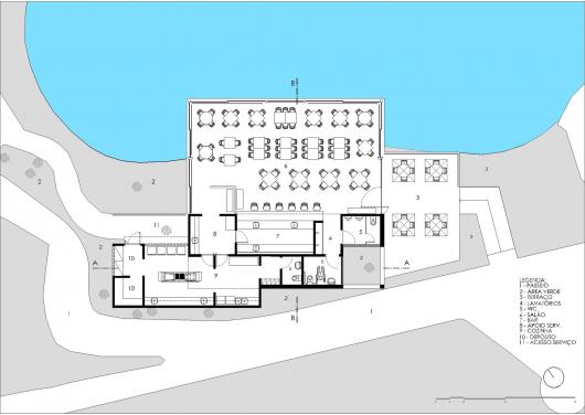5497a5bee58ecede0500013d_lake-s-restaurant-mass-arquitetura_planta_leg-530x376