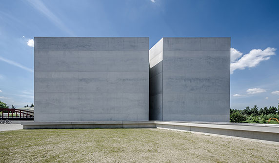 54d0526ce58ece99010004c5_ichot-gate-of-poznan-ad-artis-architects_ichot_jpg-6