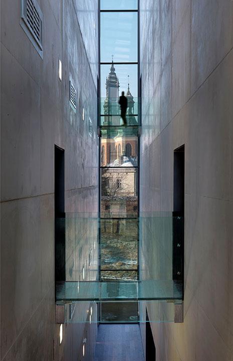 54d05280e58ece5c5e000453_ichot-gate-of-poznan-ad-artis-architects_ichot_0007