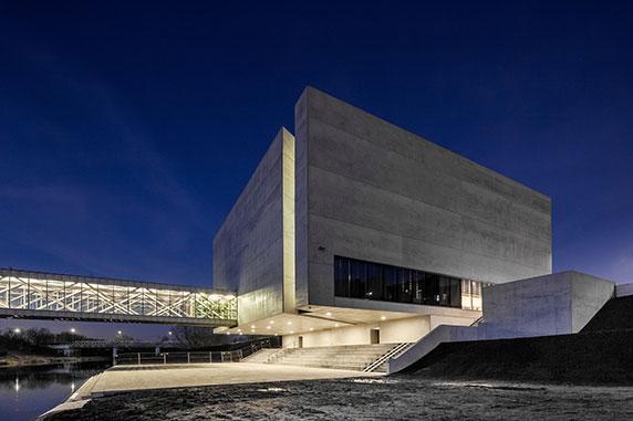 54d052b0e58ece5c5e000454_ichot-gate-of-poznan-ad-artis-architects_ichot_002