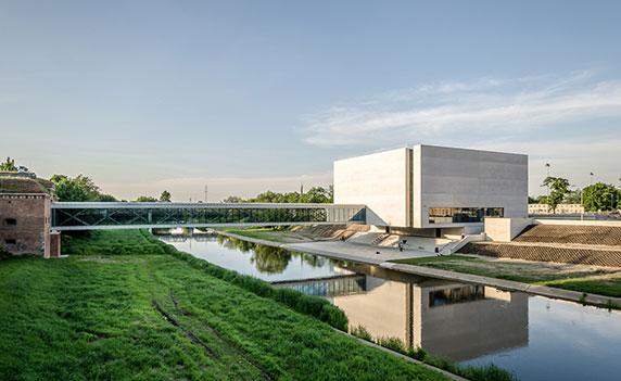 54d054d6e58ece5c5e000460_ichot-gate-of-poznan-ad-artis-architects_ichot_jpg-26