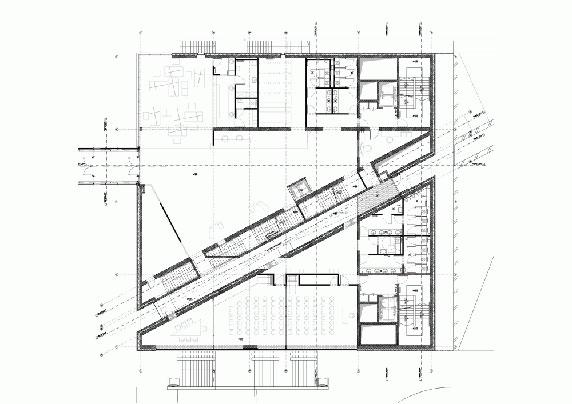 54d059bde58ece457a00047a_ichot-gate-of-poznan-ad-artis-architects_ichot_01_ground_floor_plan-1000x707