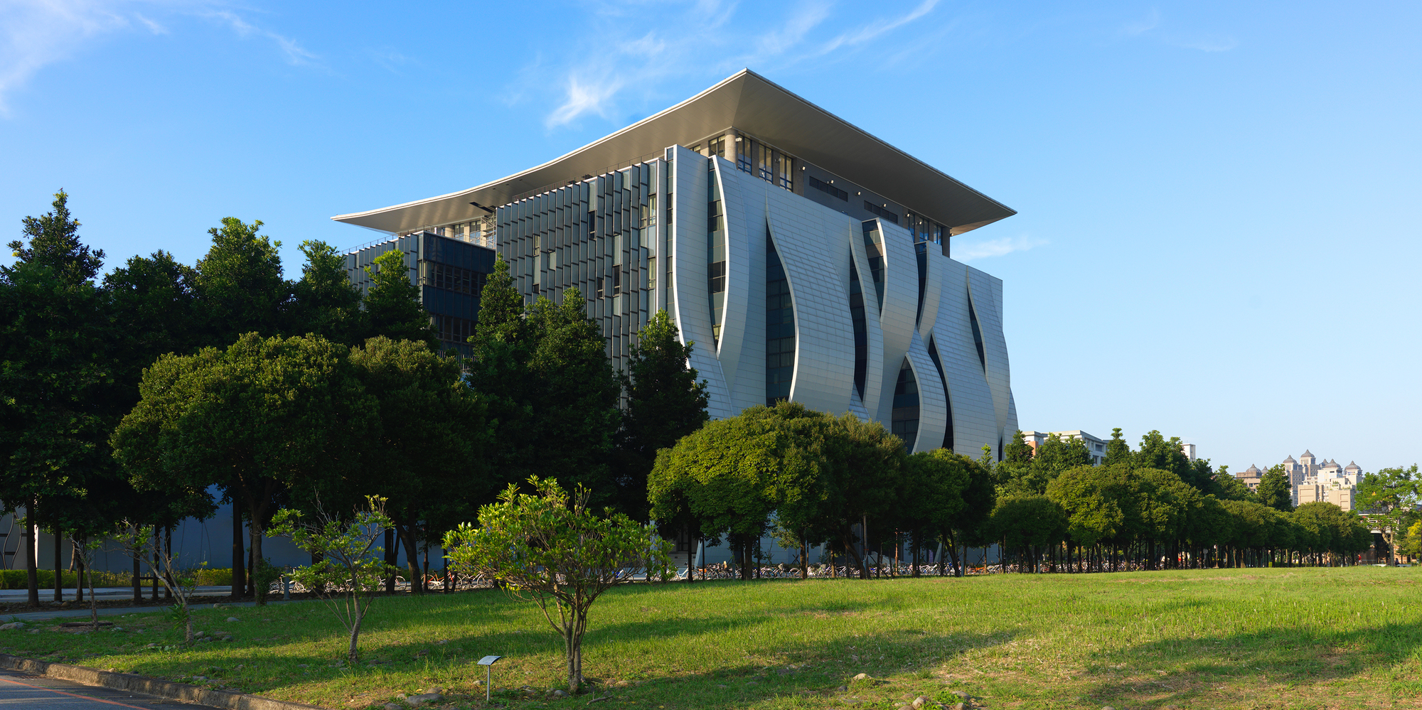 54d083f7e58ece990100052e_taipei-univesity-library-liao-architect-associates_ssly_13814