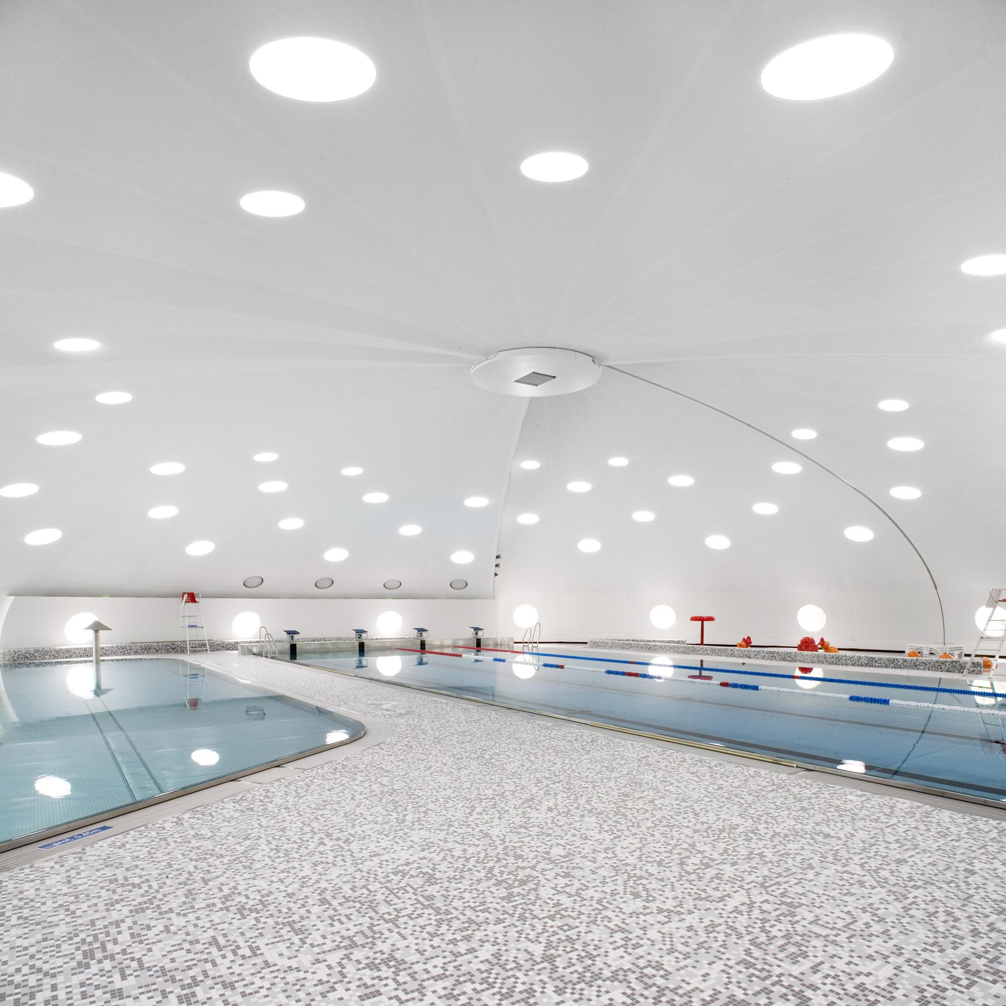 54dc1398e58ece96bb000089_-tournesol-swimming-pool-refurbishment-urbane-kultur_07