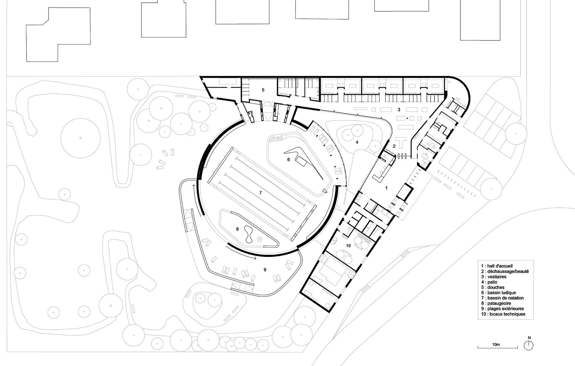 54dc1440e58ece826e0000a5_-tournesol-swimming-pool-refurbishment-urbane-kultur_17