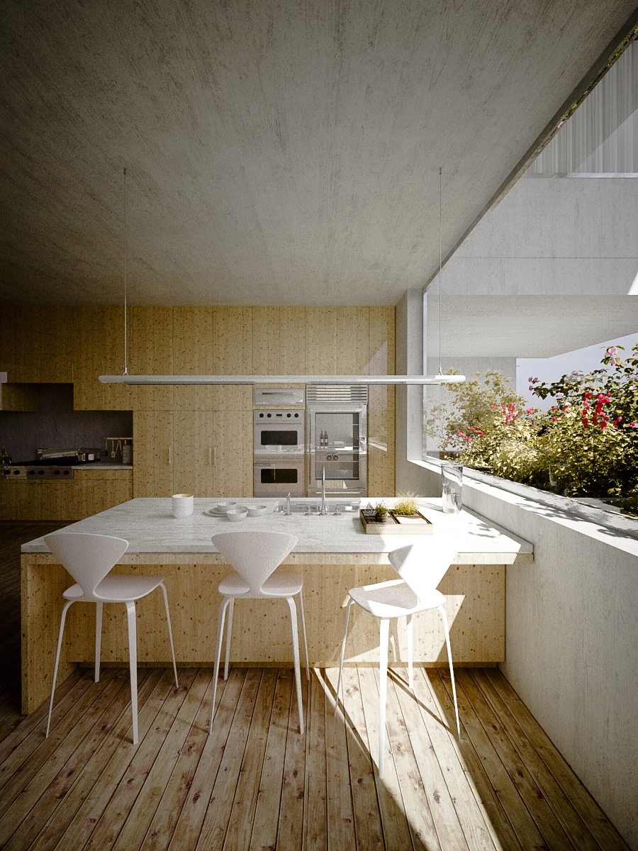 6-White-dining-stools