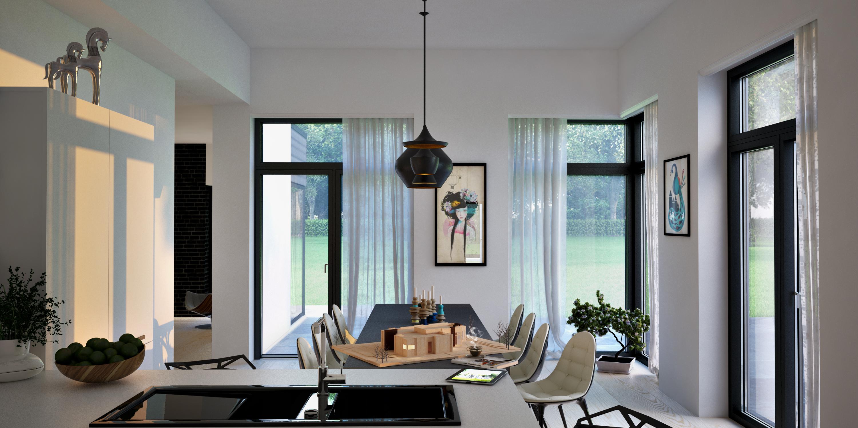 7-White-dining-room-decor