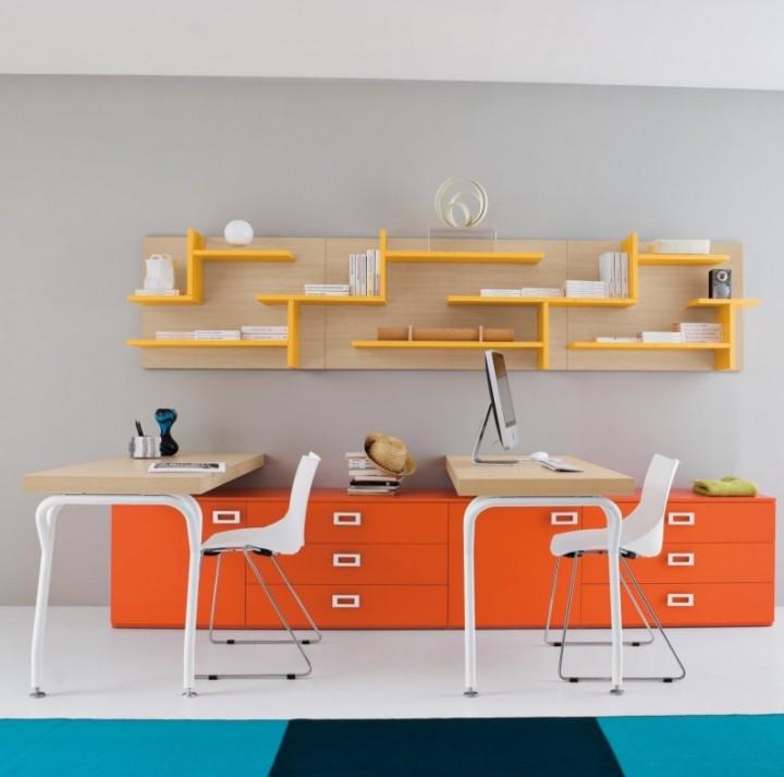 Bright-orange-yellow-study-2x2sn5ocqwgcbcjdcljwg0