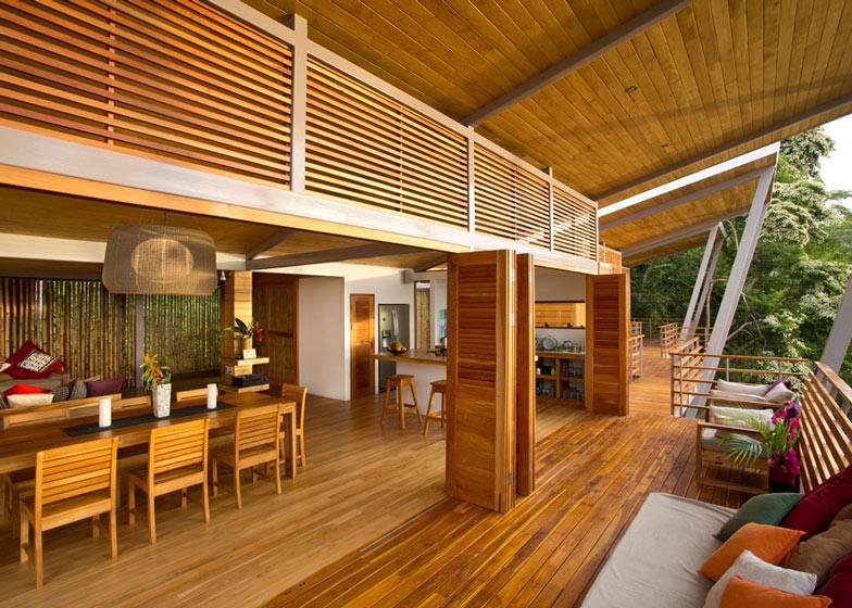Casa-Flotanta-by-Benjamin-Garcia-Saxe-Architecture-is-raised-above-a-forest_dezeen_ss_16