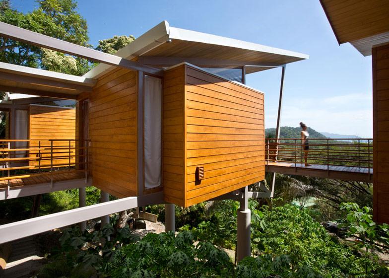 Casa-Flotanta-by-Benjamin-Garcia-Saxe-Architecture-is-raised-above-a-forest_dezeen_ss_21