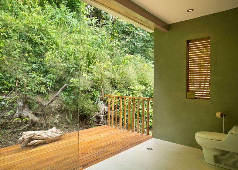 Casa-Flotanta-by-Benjamin-Garcia-Saxe-Architecture-is-raised-above-a-forest_dezeen_ss_3