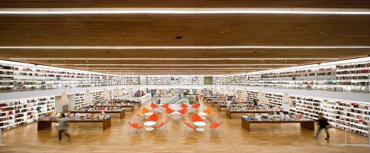 Cultura-Bookstore-by-Studio-MK27-Sao-Paulo-Brazil-04