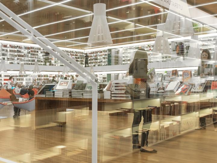 Cultura-Bookstore-by-Studio-MK27-Sao-Paulo-Brazil-20