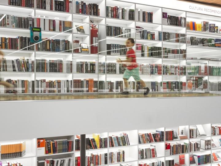 Cultura-Bookstore-by-Studio-MK27-Sao-Paulo-Brazil-29