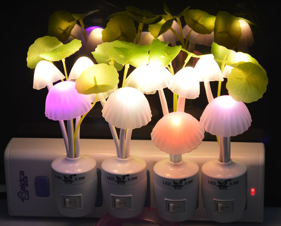 LED-mushrooms-17