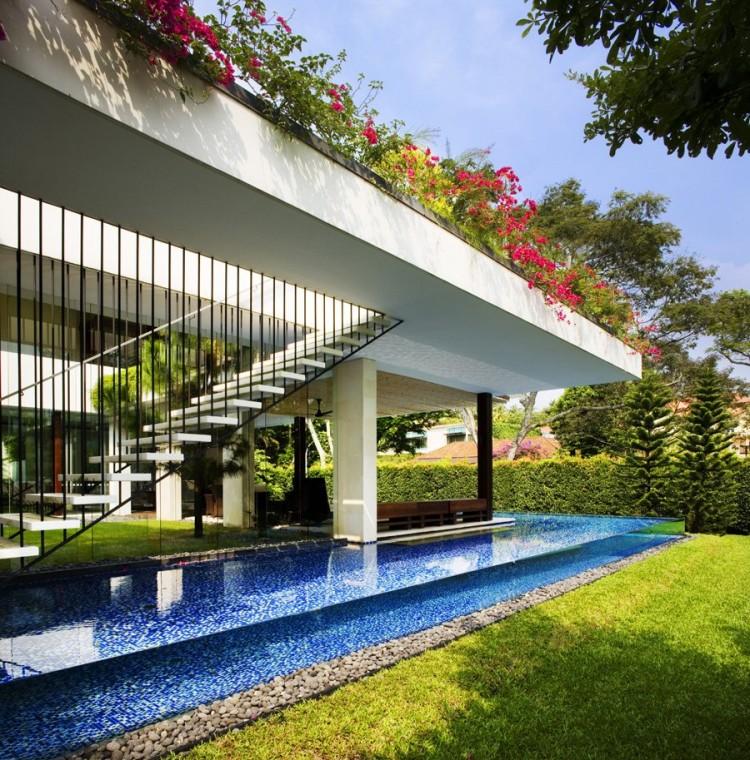 Tangga-Residence-12-1-750x760