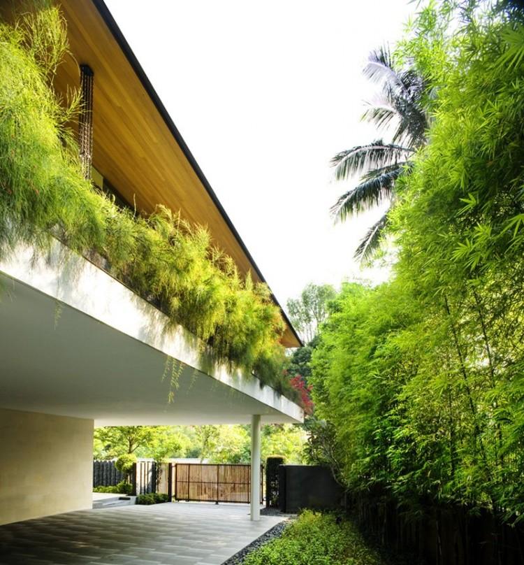 Tangga-Residence-13-750x808