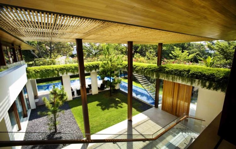 Tangga-Residence-3-750x475