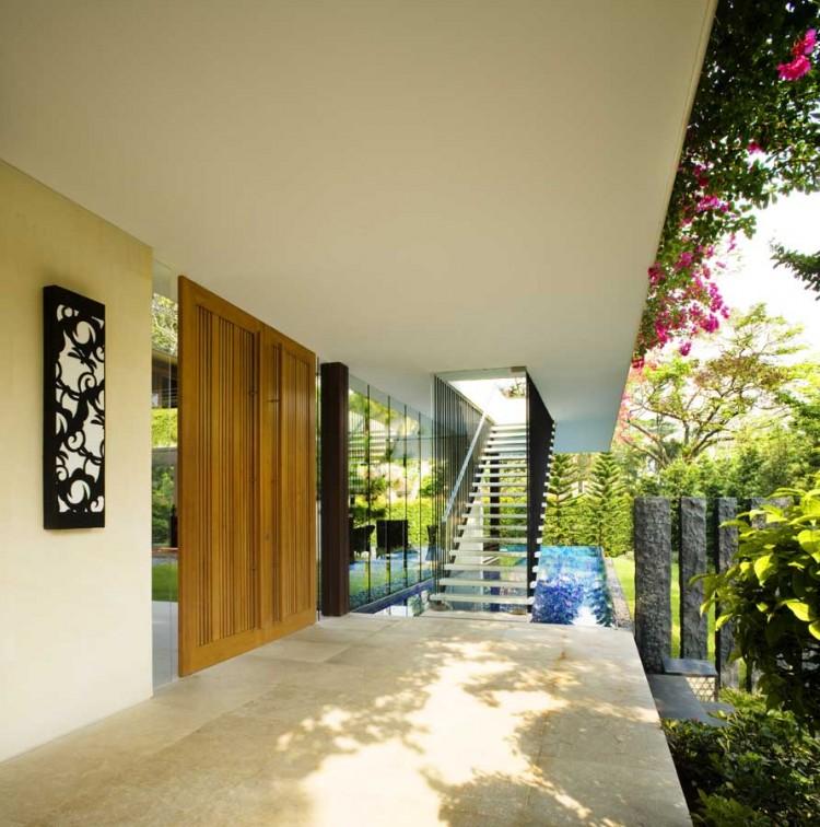 Tangga-Residence-5-750x756