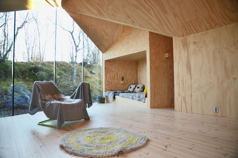 Timber-Retreat-By-Reiulf-Ramstad-Architects-11
