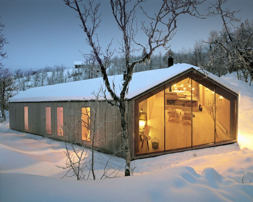 V-lodge-by-Reiulf-Ramstad-Architects-1