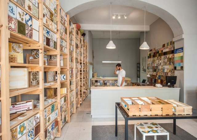 Vintage-Store-in-Lisbonne_2
