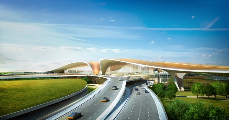 beijing_new_airport_headquarters_zha-1