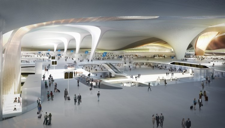 beijing_new_airport_headquarters_zha-2