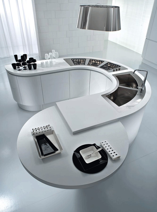 circular-kitchen-island-Copy
