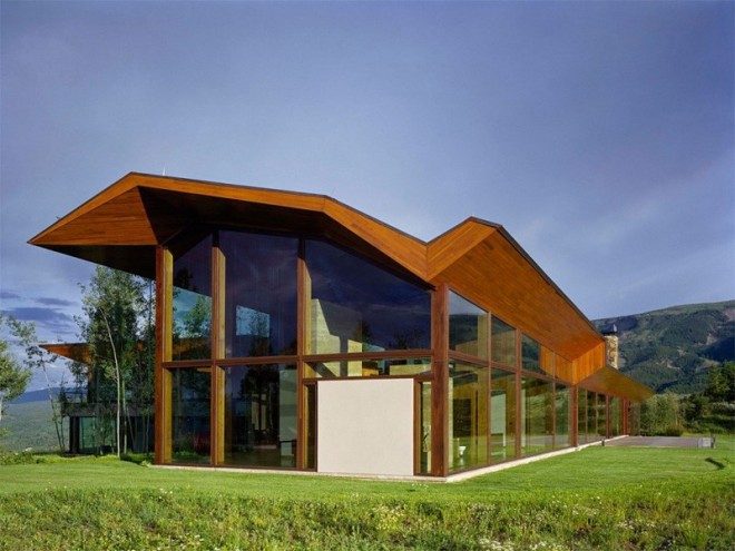 contemporary-house-colorado_240215_01-800x600-660x495