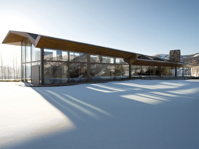contemporary-house-colorado_240215_03-800x600-660x495