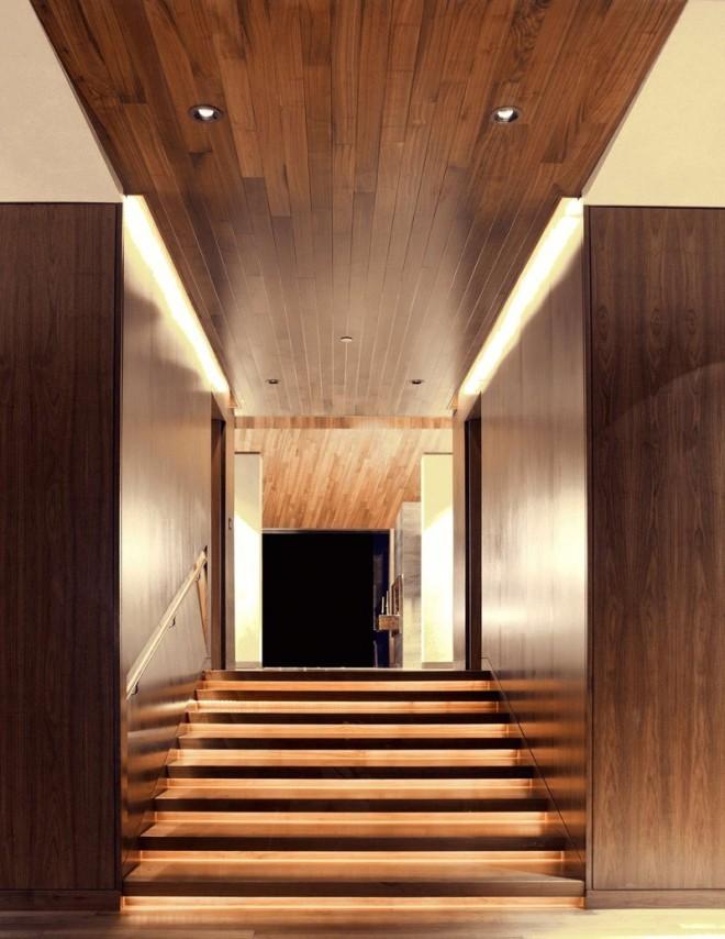 contemporary-house-colorado_240215_08-800x1035-660x854