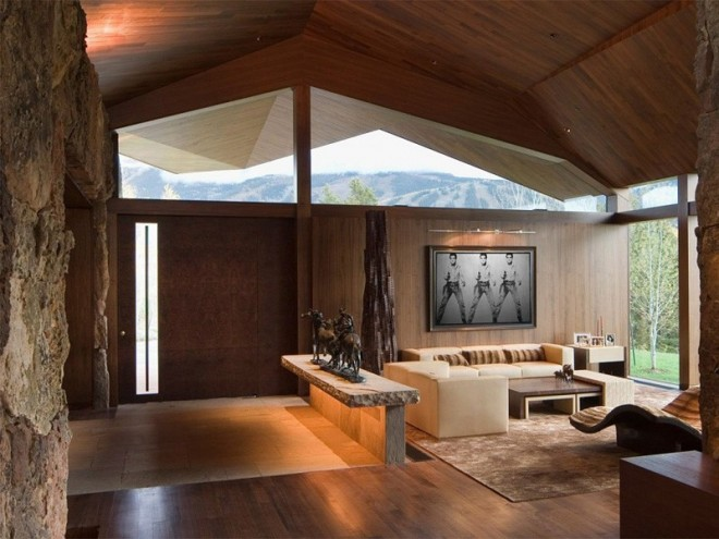 contemporary-house-colorado_240215_10-800x600-660x495