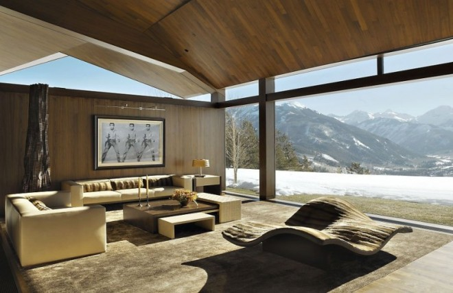 contemporary-house-colorado_240215_11-800x517-660x427