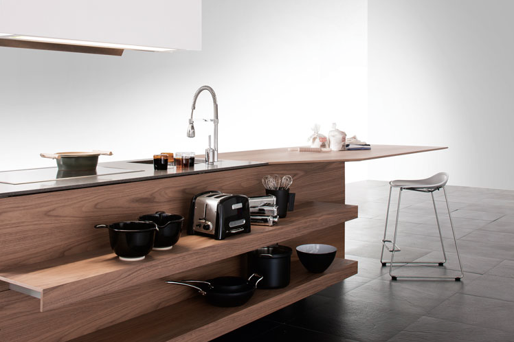 contemporary-kitchen-Copy