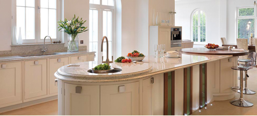 contemporary-white-kitchen-Copy