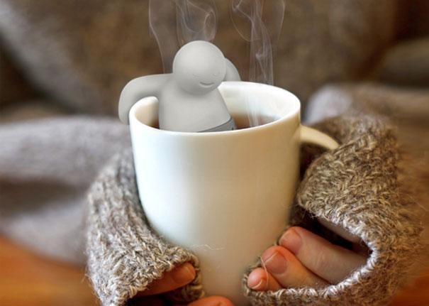 creative-tea-infusers-2-1-21