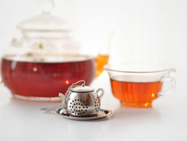 creative-tea-infusers-2-13__605