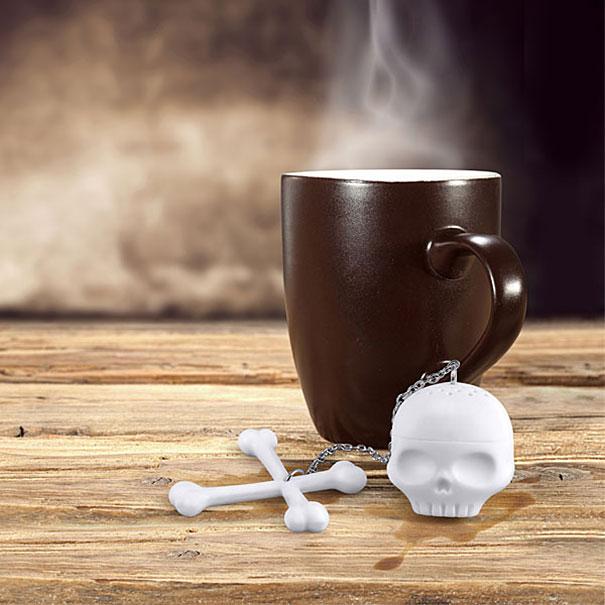 creative-tea-infusers-2-17__605