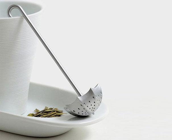 creative-tea-infusers-2-18__605