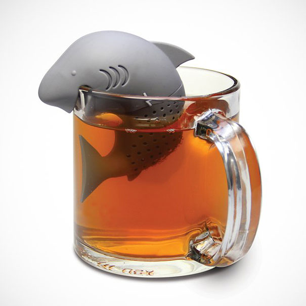 creative-tea-infusers-2-19__605