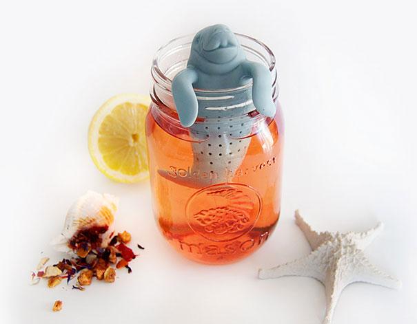 creative-tea-infusers-2-26__605